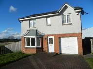 4 bed home for sale in Bluebell Wynd, Wishaw...