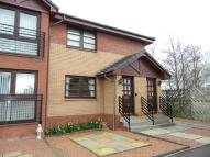 1 bed Flat in Bourhill Court, Wishaw...