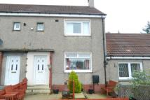 property for sale in Ardgowan Place, Shotts, ML7