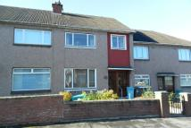 property for sale in Abbotsford Road, Wishaw, ML2