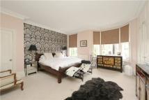 5 bed property to rent in Chelsham Road, Clapham...