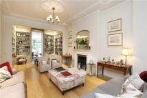 7 bedroom Detached property to rent in Macaulay Road, Clapham...