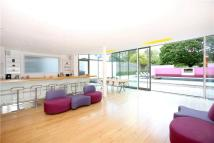 7 bedroom Detached house to rent in Dulwich Village, Dulwich...