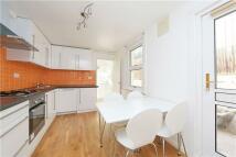 Flat to rent in Balham Grove, Clapham...