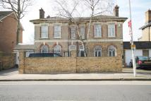 3 bedroom semi detached house in Forest Drive, London, E12