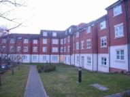 2 bedroom new Apartment in Valley Hill, Loughton...