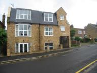 2 bed new Apartment to rent in Westbury Lane...