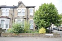 5 bedroom End of Terrace house in Eastfield Road, London...