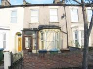 5 bedroom Terraced house in Worsley Road, London, E11