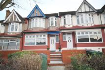 3 bedroom Terraced house in Old Church Road, London...