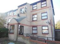 2 bedroom Apartment to rent in Edmeston Close, London...