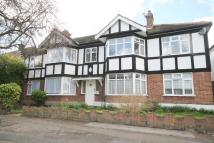 2 bed Flat in Onslow Gardens, London...