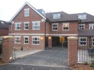 1 bedroom new Apartment in Manor Road, Chigwell, IG7