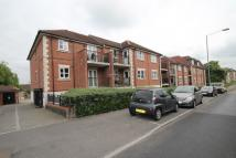 2 bedroom Apartment to rent in Valley Hill, Loughton...