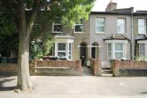 3 bedroom Terraced house in Stewart Road, London, E15
