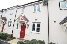 Terraced home to rent in ABBESS TERRACE, Loughton...