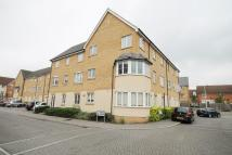 2 bed Apartment in GENAS CLOSE, Ilford, IG6