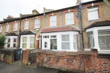 5 bedroom Terraced house in Gosport Road, London, E17