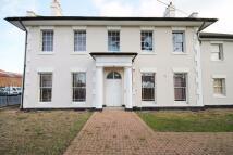 Sewardstone Road Studio apartment to rent