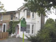 2 bedroom Flat for sale in Somerset Road...