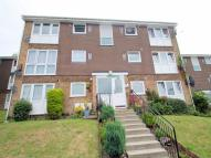 2 bed Flat for sale in Dunster Close, Barnet...