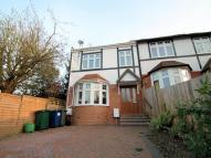 4 bedroom property for sale in Longmore Avenue, Barnet...
