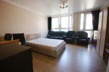4 bedroom Apartment to rent in Stanhope Street, Euston...