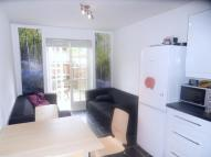 Apartment to rent in Hungerford Road, London...