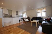 2 bed Apartment to rent in Britannia Street, London...