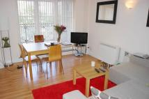 new Apartment to rent in Euston Road, London, NW1