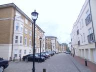 2 bed Apartment to rent in Northpoint Square...