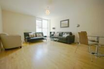 1 bedroom Flat in SEWARD STREET, London...