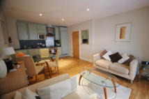 1 bed new Apartment in PEPYS STREET, London...