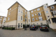 3 bedroom new Flat to rent in CALEDONIAN SQUARE...