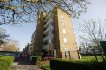 3 bedroom Flat to rent in ROCHESTER SQUARE, Camden...