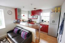 1 bedroom Apartment in Weavers Way, Camden...