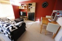 Apartment to rent in Elm Friars Walk, London...