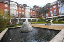 1 bed Apartment to rent in Kidderpore Avenue...