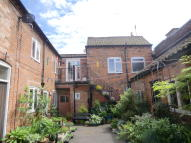 2 bedroom Apartment to rent in Westgate, Southwell, NG25