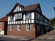 Apartment to rent in Westgate, Southwell, NG25