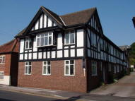 Flat to rent in Westgate, Southwell, NG25