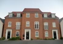 Town House to rent in Goldstraw Lane, Fernwood...