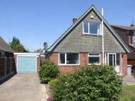 Detached house to rent in The Ridgeway, Farnsfield...