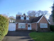 3 bedroom Detached house in Farthingate Close...
