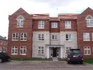 Apartment to rent in Palmers Court, Southwell...