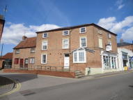 Ground Flat in King Street, Southwell...