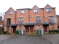4 bedroom Town House in Sherwood Court...