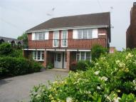 2 bedroom Apartment in Teresa Court, Southwell...