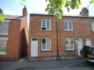 3 bed End of Terrace house to rent in DOVER STREET, Southwell...