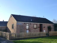 2 bedroom Detached Bungalow in Everest Court, Balderton...